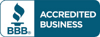 Better business BBB certified