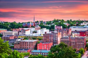 Things to do in Lynchburg