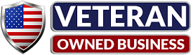 Veteran owned local business Lynchburg Virginia
